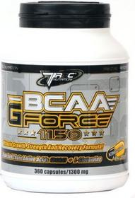 Trec BCAA G-Force 300g