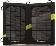 Goal Zero Panel solarny Nomad 7 ładowarka uniwersalna (7W, USB, 5V, 12V, 1A) AZGOAUL00000001 [1277999]