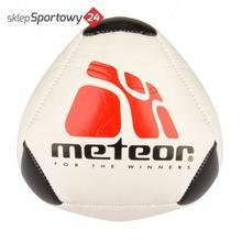 Meteor Piłka chińskie Rugby 3