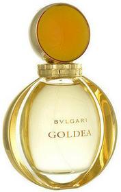 Bvlgari Goldea woda perfumowana 90ml