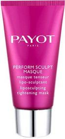 Payot Sculpt Masque 50ml