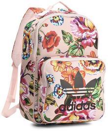 Adidas Plecak BR4784 Multico