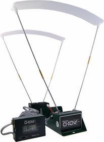 Chronograf Shooting Chrony M1 Master (106-004) K