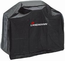 Landmann Pokrowiec na grille (103 x 120 x 50 cm) 0276