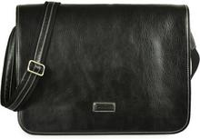 29fa58a253cea Bobby Black torba męska czarna – ceny