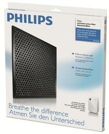 Philips AC4123/10