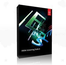 Adobe eLearning Suite 6.1 - Nowa licencja EDU
