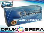 Opinie o Panasonic Bęben KX-FAD412, 6 tys.