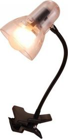 Globo Lighting CLIP 54850