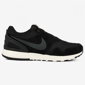 Nike Air Vibenna 866069-001 czarny