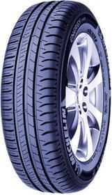 Michelin Energy Saver 215/60R16 99T