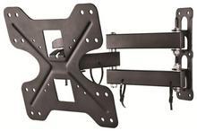 Diall Wspornik  do LCD 23 -37  ruchome ramię