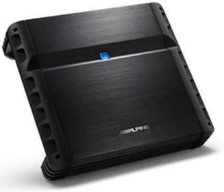 AlpinePMX-F640