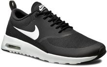 Nike Air Max Thea 599409-020 czarny
