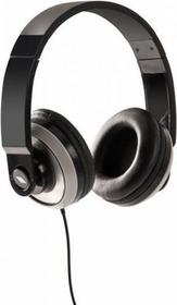 Proel HFD50 czarne