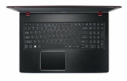 Acer Aspire E5-575G (NX.GDXEP.001)