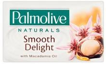Colgate Mydło w kostce Palmolive Naturals Delikatna Przyjemność 90 g