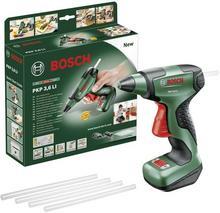 Bosch Pistolet do kleju PKP 3 6 LI 0603264600