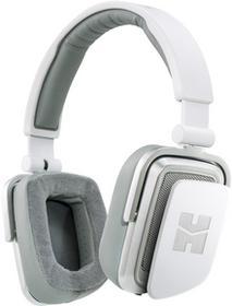 HiFiMAN Edition S białe