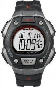 Kup taniej z kodem NASTARTZC Zegarki Męskie Timex Ironman TW5K85900 I OFICJALNY SKLEP POLSKA I