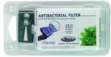 Whirlpool Filtr Antybakteryjny Microban do lodówki 1 szt
