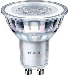 Philips Żarówka LED GU10 4,6W 8718696582572