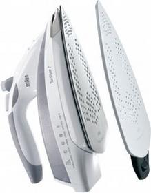 Braun TS505 TexStyle 5