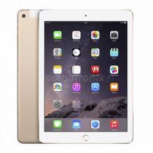 Apple iPad Air 2 32GB LTE Gold (MNVR2FD/A)