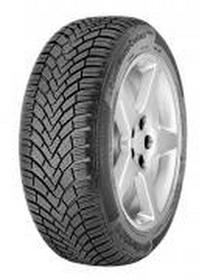 ContinentalContiWinterContact TS 850 P 225/45R18 95H