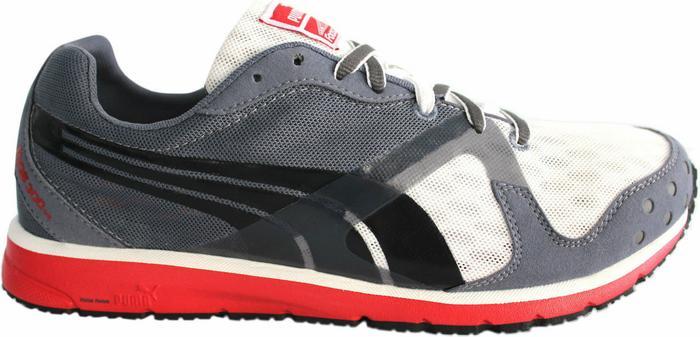 7d3b0539944c puma faas 300 cena. Puma Faas 300 S V2, Men s Running Shoes, ...