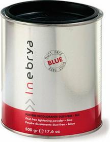 Inebrya Bleaching Powder