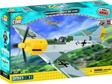 Cobi Messerschmitt Bf 109 E 5517