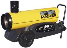 Master BV 69 E