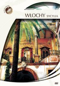 Włochy Sycylia DVD