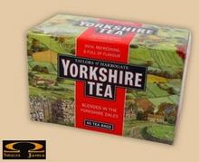 Taylors of Harrogate herbata czarna Yorkshire Tea 124