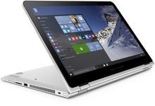 HP Envy x360 15-w151nw (T9P83EA)