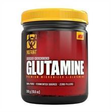 PVL Mutant Core Glutamine 300g