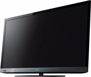 Sony KDL-40EX520
