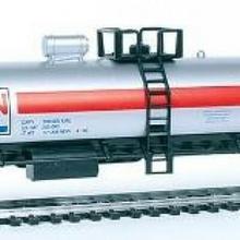 Mehano Wagon Cysterna 50 Exxon-EU T54590