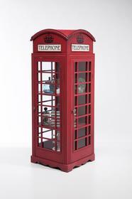 Kare Design Szafka London Telephone 76383