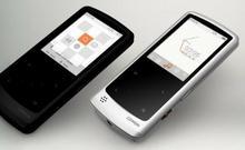 Cowon iAudio i9 16GB