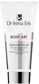 Dr Irena Eris Alabaster Scrub Peeling do ciała 200 ml