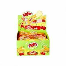 TRUMPF Fritt cukierki z witaminą c x 3 szt x 20 op