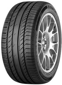 Continental ContiSportContact 5 265/50R20 111V