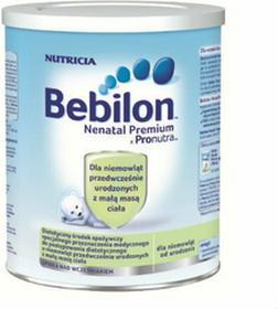 BebilonNenatal Premium 400g