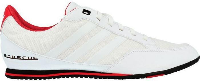 low priced ee332 90f70 ... discount code for adidas porsche speedster sport mesh b35822 biay e303d  41d13