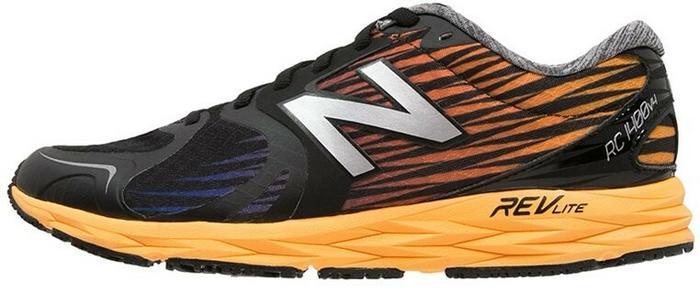 new balance 1400 czarne