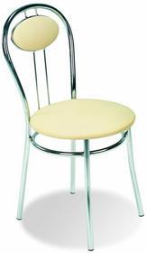 Nowy Styl Krzesło Tiziano