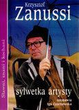 Krzysztof Zanussi Sylwestka artysty