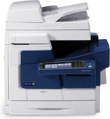 Xerox ColorQube 8900AS